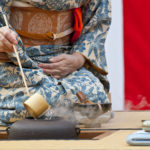 Improve Your Life through the Magic of Japanese Tea