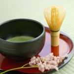 How to Brew Tantalizing Japanese Tea with 3 Easy Methods