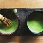 Chawan: An Intro to the Gracefully Simplistic Japanese Tea Bowl