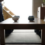 Host a Japanese Tea Ceremony You Can Be Proud Of