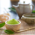 Top 10 Places in Tokyo to Experience a Tea Ceremony
