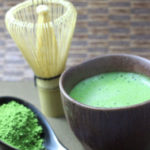 How to Spot the Best – Why Uji Matcha Stands Out from the Rest