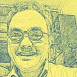Mazlan Ali