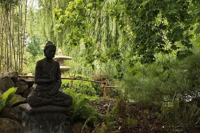 buddhism japan